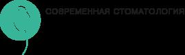Сучасна стоматологія доктора Крохіна